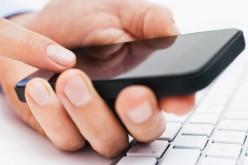 Vodafone, de mal en peor: tarifas más caras para actuales clientes