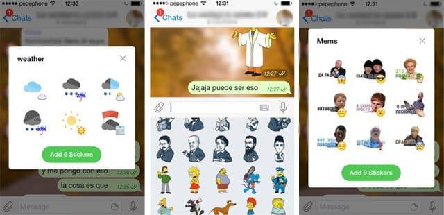 sticker-telegram-2