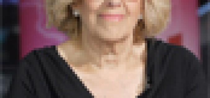 Manuela Carmena contra Vodafone