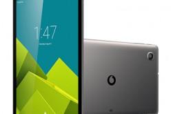 Vodafone Tab Prime 6, la nueva tablet de 'marca blanca' de Vodafone