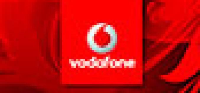 Vodafone afianza su posición como segunda operadora móvil
