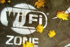 WiFi público y gratuito: Queda mucho por hacer