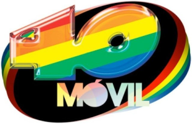 40-movil