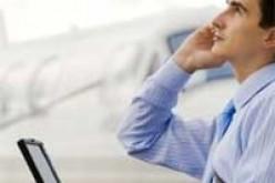 Vodafone amplía los destinos internacionales con roaming 4G