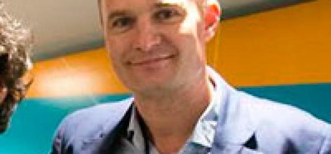 El CEO de Masmóvil: «El mercado necesita a los OMV»