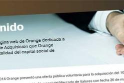 Euskaltel debutará en Bolsa a un precio de hasta 11 euros