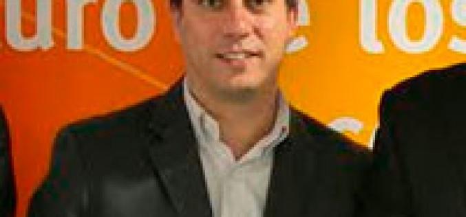 El CEO de Tuenti: «Innovar en el sector telco es un trabajo sucio»