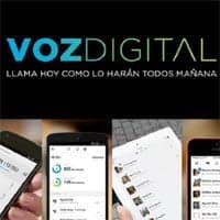 Voz Digital de Tuenti Móvil