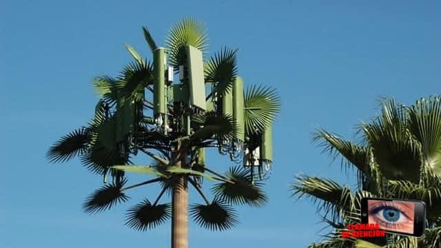 antenas-de-telefonia-2