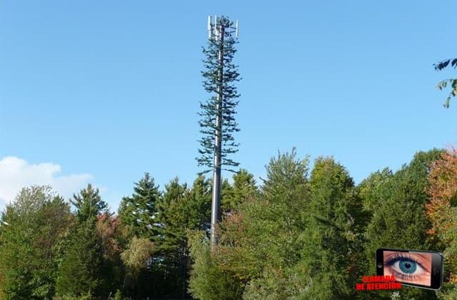 antenas-de-telefonia-3