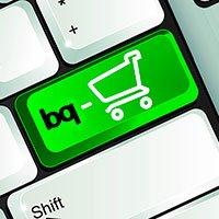venta online de bq