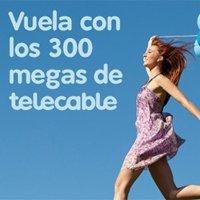 Tras la subida de compañías como Telecable, es de esperar que Orange también reaccione
