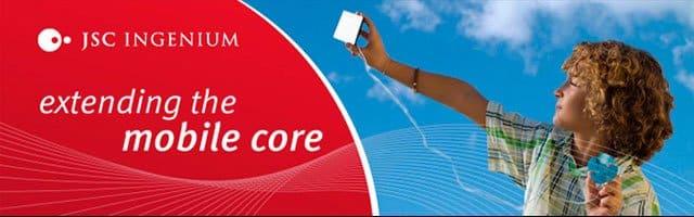 El segmento de los OMV comienza a ganar más peso en el mercado de las telecomunicaciones