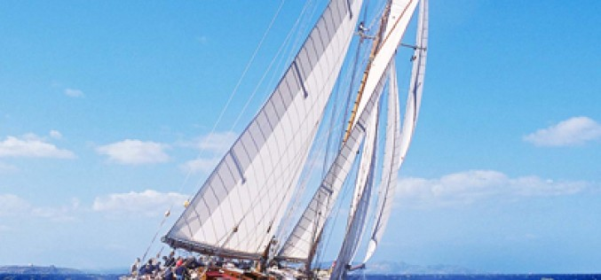 Lycamobile va a por los 'navegantes'