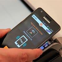 ¿Sustituirá finalmente el móvil a nuestro monedero?