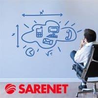 Hablamos con el presidente de Sarenet para conocer más detalles de su lanzamiento como OMV