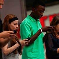 efectos dañinos del móvil