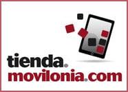 tienda.movilonia.com