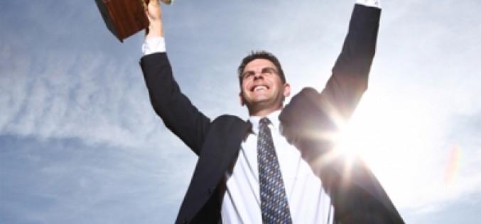 Movistar recompensará a su plantilla si superan a la competencia