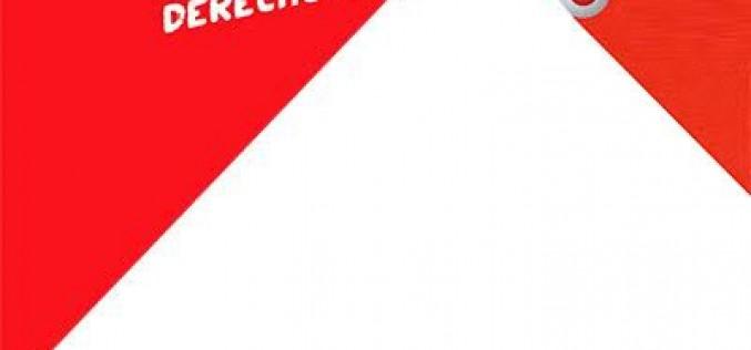 ¿Qué tienen en común Vodafone y Comisiones Obreras?