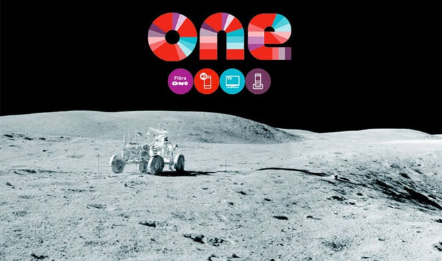 Vodafone One es la gran esperanza de la compañía para mejorar sus cifras a lo largo de este año.