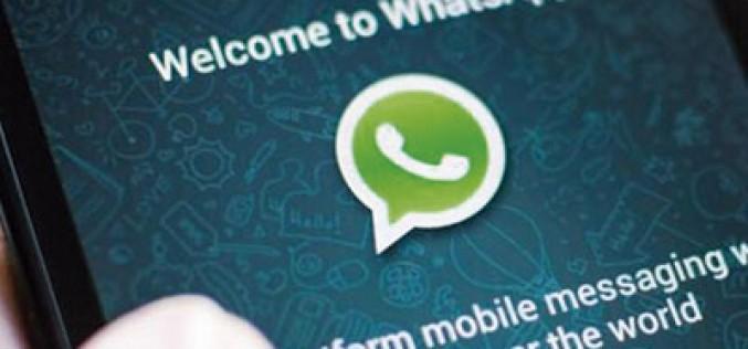 ¿Cuáles serán las futuras mejoras de WhatsApp?