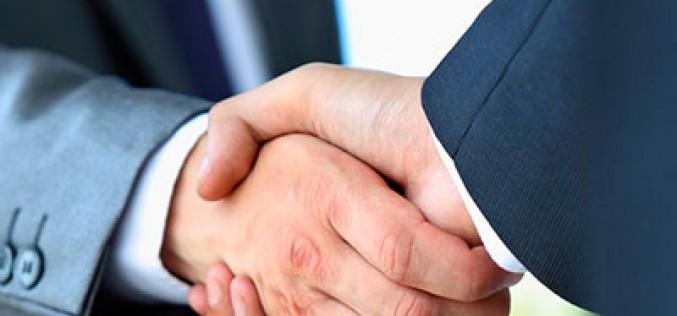 Yoigo recurrirá a acuerdos mayoristas para (re)lanzar su oferta convergente