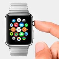¿Qué aplicaciones no pueden faltar en el Apple Watch?
