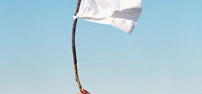 ¿Bandera blanca entre Vodafone, Orange y Movistar?