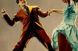 Comienza el baile: Euskaltel compra R