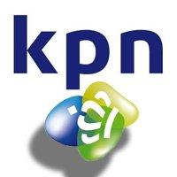 Los planes de KPN no fueron, desde luego, según lo esperado en el mercado español.