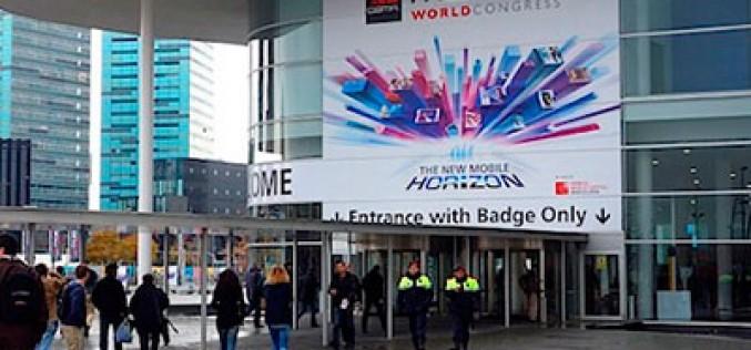 El Mobile World Congress, más cerca de quedarse en Barcelona