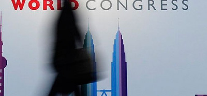 Confirmado: Habrá Mobile World Congress Barcelona hasta 2023