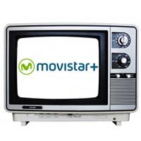 A partir del 8 de julio se lanza en España la nueva oferta televisiva de Movistar.