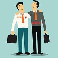 ¿Llegarán a un acuerdo Orange y Vodafone con Netflix?