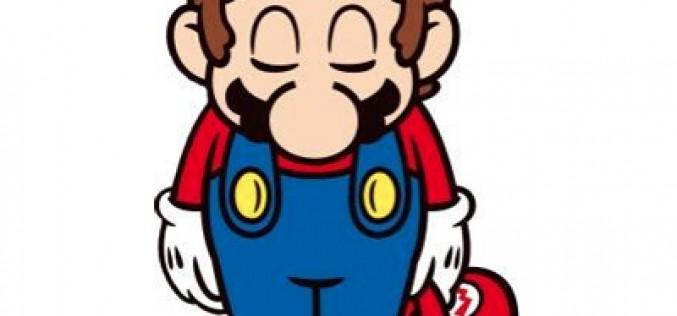 ¿Seguirá Nintendo adelante con sus planes para móviles?