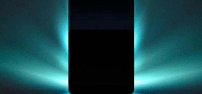 Así será el OnePlus 2