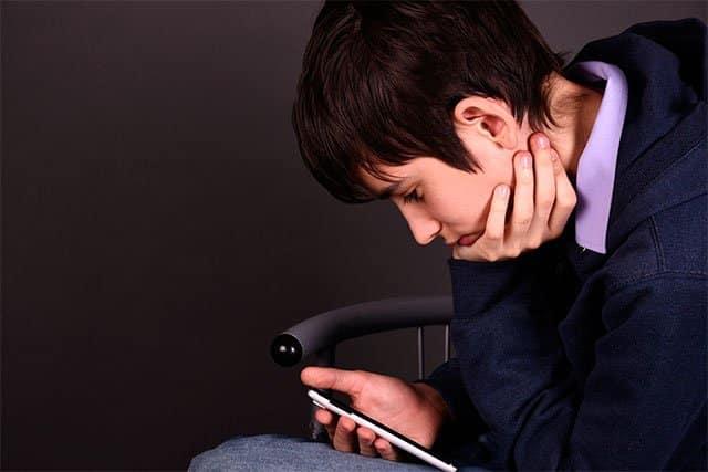 salud y móviles