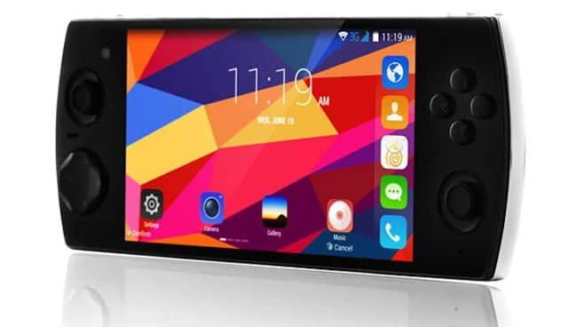 De momento, el Snail Mobile W3D solo se comercializará en Estados Unidos.