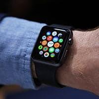 ¿Remontará el vuelo su reloj inteligente?