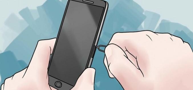Xiaomi apuesta por el roaming más barato y sencillo