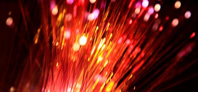 Orange lleva su fibra a los 300Mbps