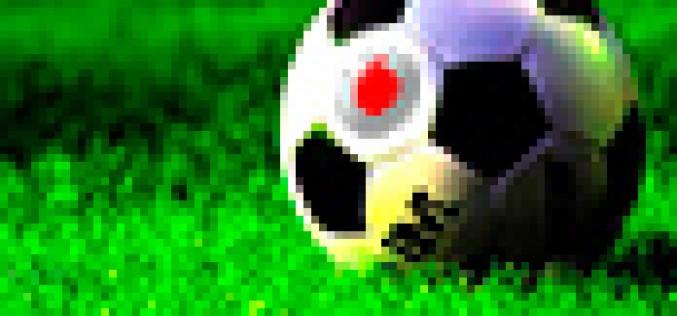 Vodafone ofrecerá todo el fútbol por 6 euros al mes