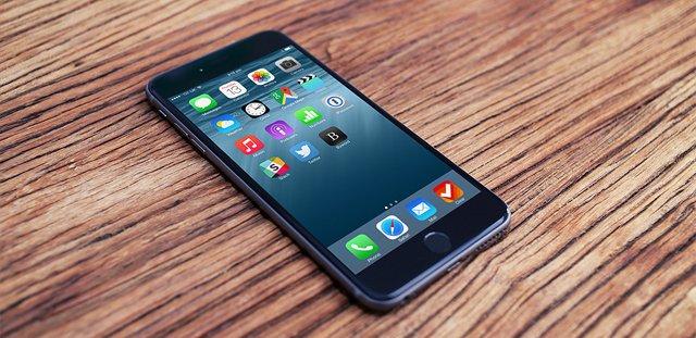 No tendremos que esperar demasiado para resolver las incógnitas en torno a las características de los sucesores del iPhone 6.