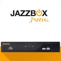 Jazztel hará uso de su paltaforma de televisión sobre IP, Jazzbox, para ofrecer Canal+ Liga
