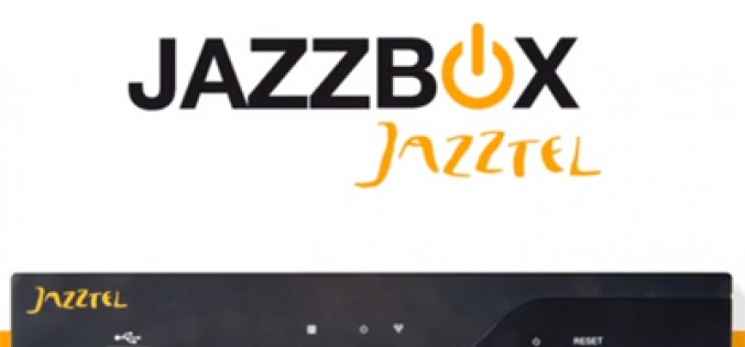 Así queda la oferta futbolera en Jazztel