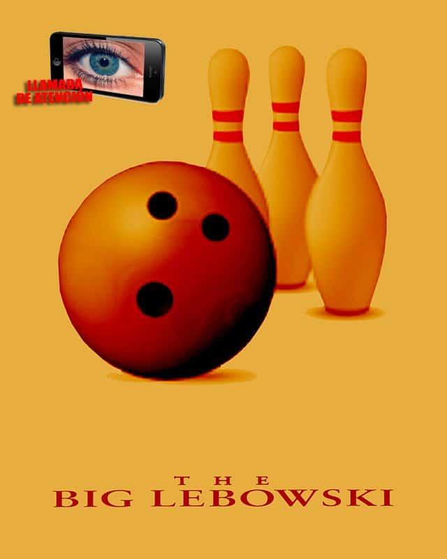 lebowsky