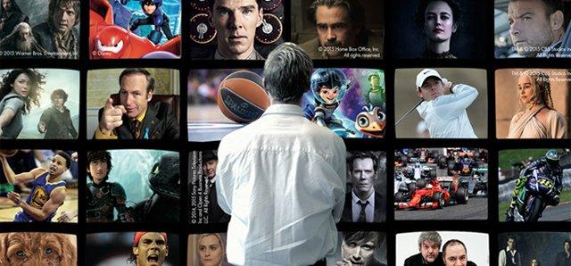 Movistar y Canal+ vuelven a ser objeto de polémica, aunque esta vez procedentes de sus clientes, no de sus competidores.