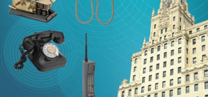 Dónde visitar museos de las telecomunicaciones en España