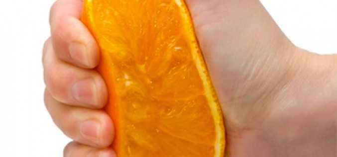 Los 20 céntimos de establecimiento llegan a todas las tarifas de Orange